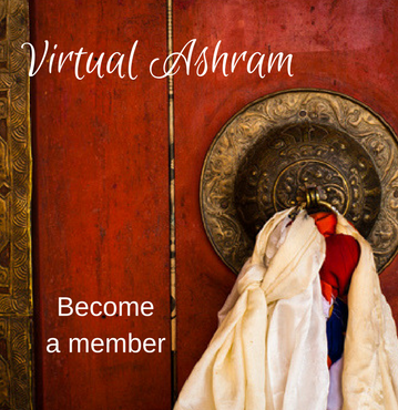 Virtual-Ashram-Join-Kumara-Institute