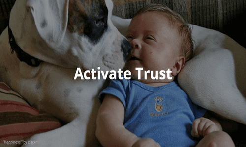 Activate-Trust-emotional-healing