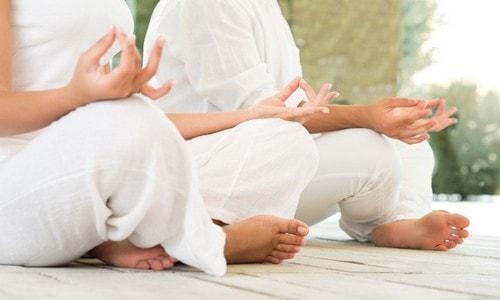 Meditation-Kumara-Institute