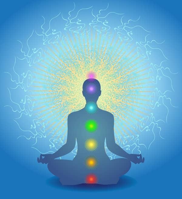 chakra-meditation-light