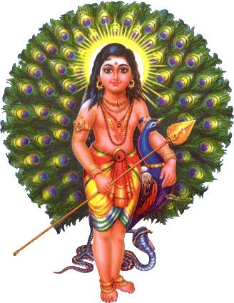 Inner Circle-Ashram Membership