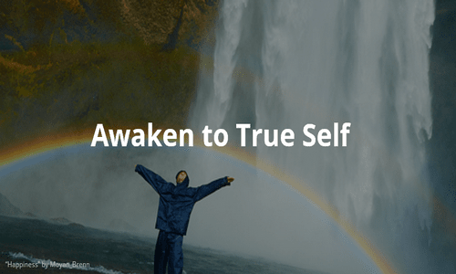 True-Self-Awaken-Emotional-Healing