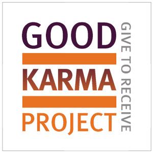 Good-Karma-Project