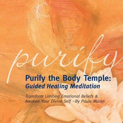 purify-your-body-temple