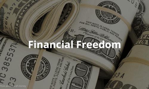 Financial-freedom-emotional-healing