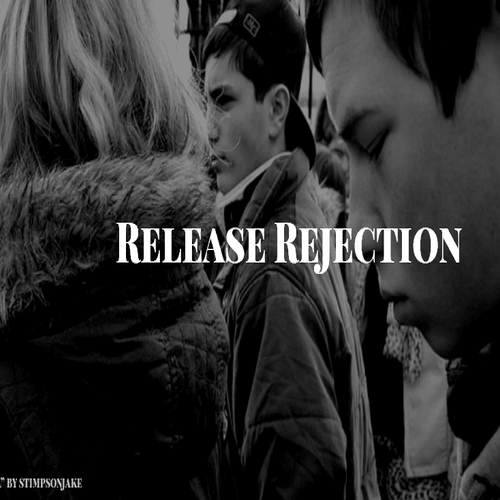 release-rejection-mp3