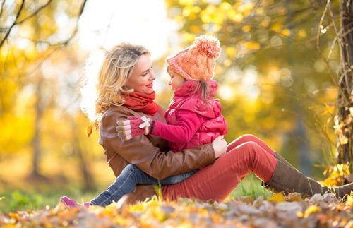 Inner-Child-Healing