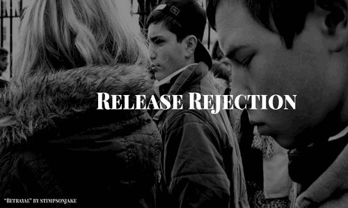 Release-Rejection-emotional-healing