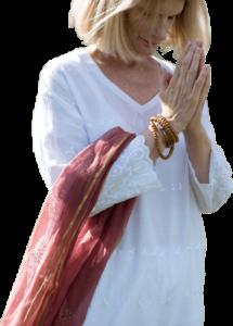 Kumari-Devi-kumarainsititute