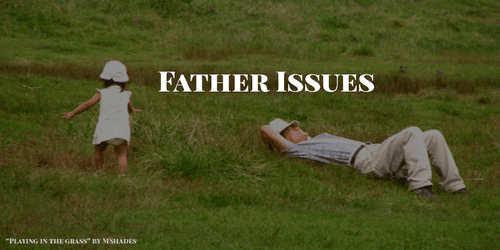 Restore-Father-Relationship