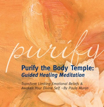 Purify-your-body-temple-guided-med
