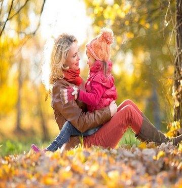 inner-child-healing-KumaraInstitute.com