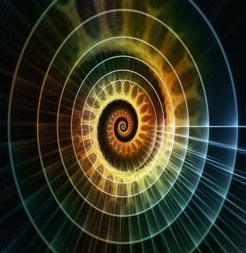 unwind-the-mind-healing